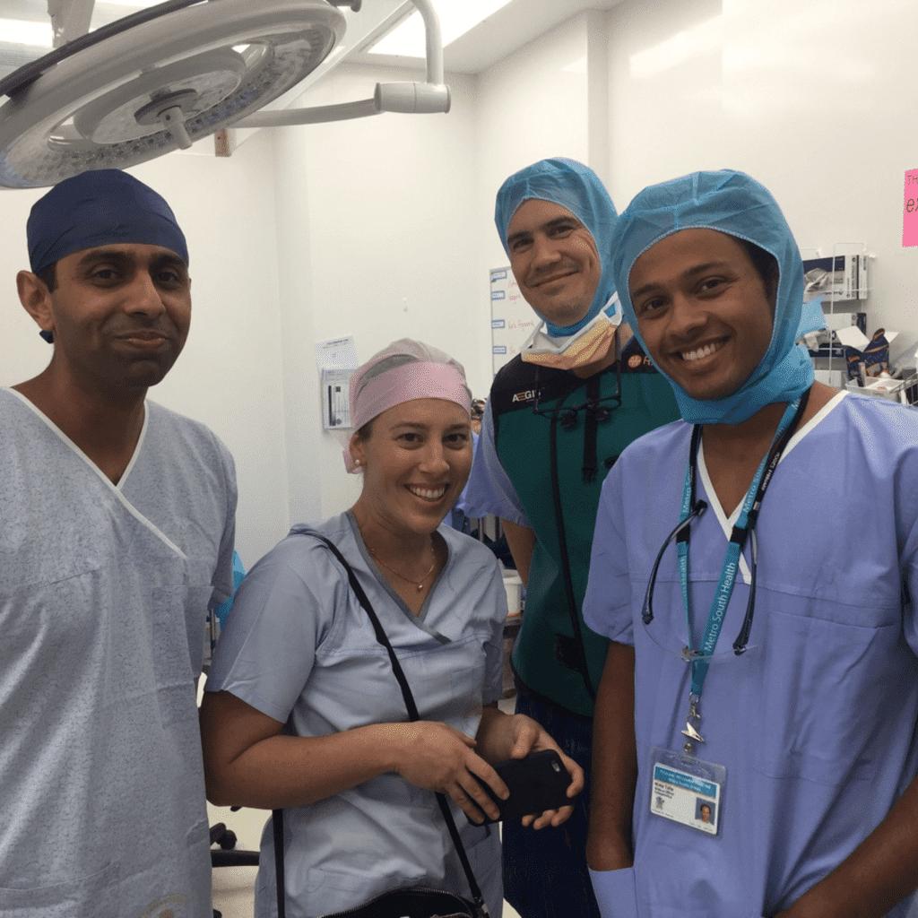 dr.taha-with-Dr.-Talvinder-Singh-Dr.-Libby-Anderson-Dr.-Mathias-Haeffeli
