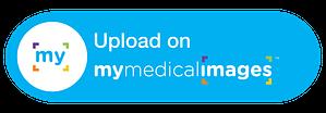 mymedicalimages