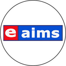 eaims