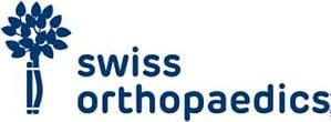 swiss orthopaedics