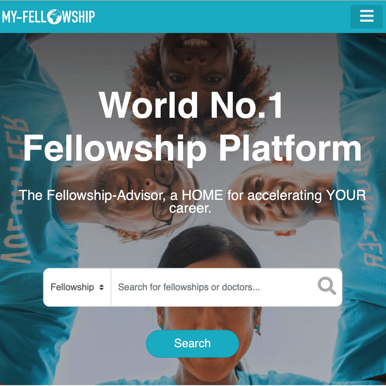 International_Fellowship
