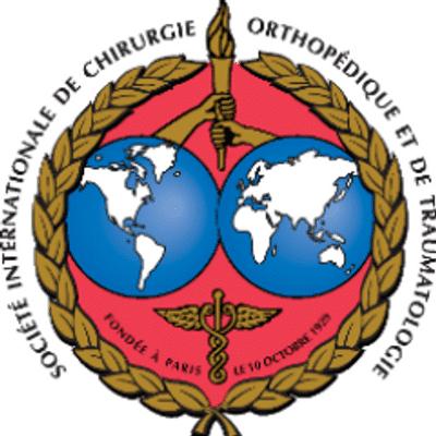 sci-logo
