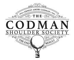 codman