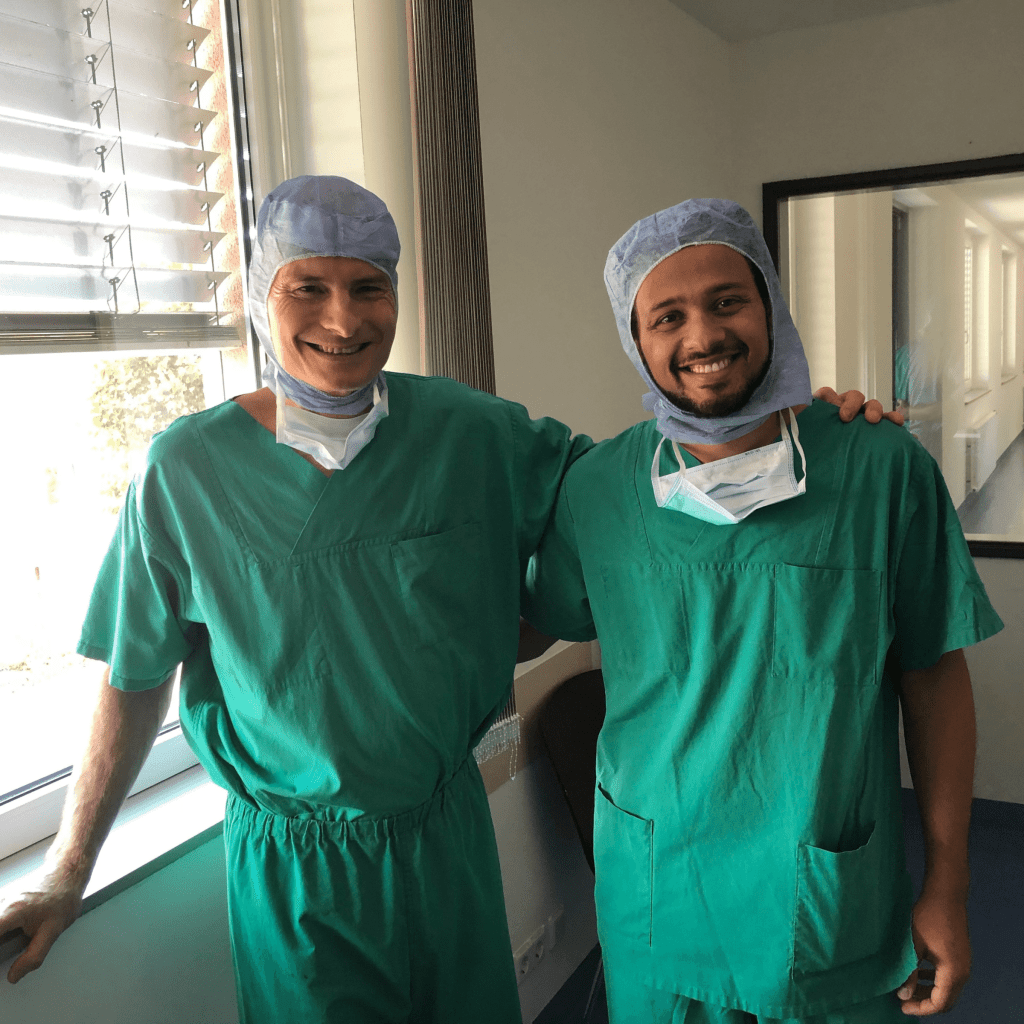 dr.taha-with-Dr.-Florian-Drumm